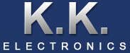K K Electronics